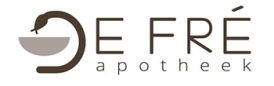 logo_de fré