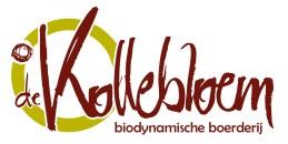 logoKollebloem