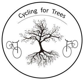 Logo_cyclingfortrees gedraaide tekst