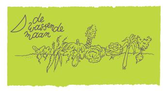 groen groenten met logo.png
