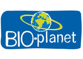 logo bioplanet